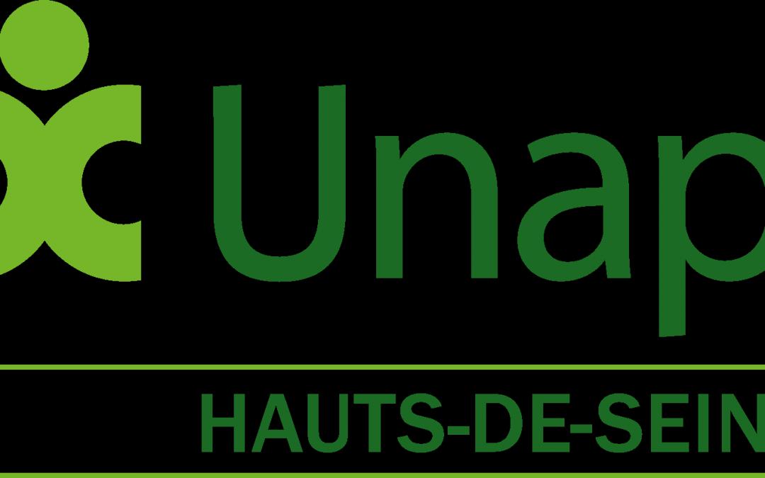 L'UNAPEI 92 est la nouvelle association gestionnaire de l'ESAT Cité Jardins