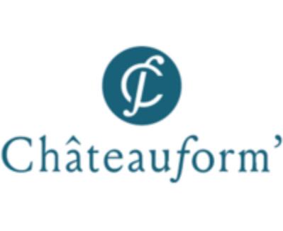 Chateauform', un client 100% satisfait de notre blanchisserie
